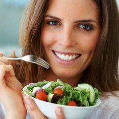 Effektiv und gesund: Die 7 besten Diäten