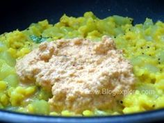 Chow chow kootu / chayote kootu recipe - a delicious South Indian style recipe of chayote and yellow moong lentils with coconut and spices. Urad Dal Recipes, Kootu Recipe, Chayote Squash, Indian Food Recipes, Ethnic Recipes, Curry Leaves, Chow Chow, Pressure Cooking, Lentils