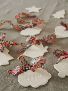 Ted's Woodworking Plans - DIY pâte fimo - Get A Lifetime Of Project Ideas & Inspiration! Step By Step Woodworking Plans Noel Christmas, Christmas Crafts, Christmas Decorations, Christmas Tables, Scandinavian Christmas, Modern Christmas, Woodworking Projects Diy, Teds Woodworking, Pasta Fimo