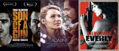 TF1 lance son offre e-cinema dès le 1er mai