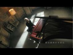 Mv of my favourite song from Jay Chou's new album #Opus12 #明明就
