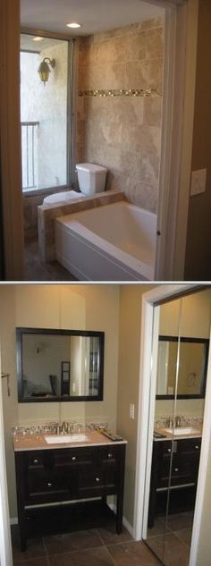 Flatline Construction provides all phases of construction like framing, rough plumbing, drywall hanging and more. They specialize in kitchen and bathroom remodels.
