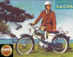 Bilderesultat for tempo ads Poster Ads, Corvette, Motorcycle, Vehicles, Classic, Vintage, Packaging Design, Wheels, Google