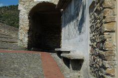 Dolceacqua (IM) Val Nervia http://ift.tt/2lGORXD