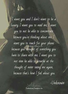 I love you Jason Soulmate Love Quotes, Love Quotes For Her, Romantic Love Quotes, Quotes For Him, Be Yourself Quotes, Sex Quotes, True Quotes, Secret Lovers Quotes, Meaningful Quotes