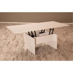 Mobila bucatarie - Modela.ro Lift Up Coffee Table, Coffee Table Height, Coffee Table To Dining Table, Sofa End Tables, Coffee Table With Storage, Decorating Coffee Tables, Cheap Furniture Online, Top Furniture Stores, Furniture Deals