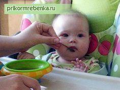 Прикорм по дням – схема ввода Kids And Parenting, Breastfeeding, Children, Baby, Kids, Young Children, Baby Feeding, Babies, Breast Feeding