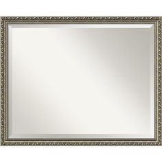 Photo Gallery For Photographers LOYWE Cosmetic Wall Mirror standard u X magnification LW bathroom Pinterest D Wall mirrors and Cosmetics