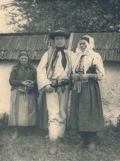 Liptovske Sliace, Liptov, Slovakia