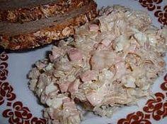 Svačinový zelný salát z kysaného zelí Pork, Meat, Chicken, Kale Stir Fry, Beef, Pork Chops, Cubs