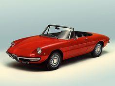 9 Alfa Romeo Spider Ideas Alfa Romeo Spider Alfa Romeo Romeo
