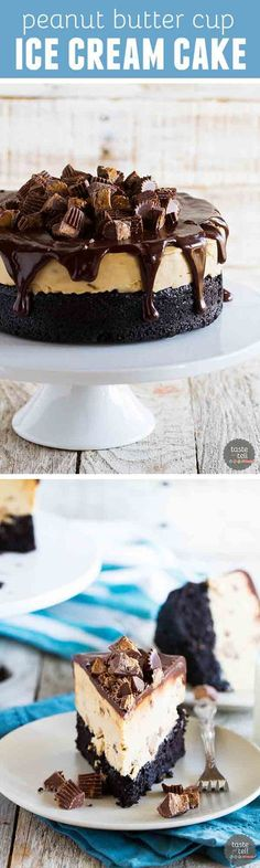 Cake recipes: one layer on Pinterest | Nutella mug cake, Yellow cakes ...