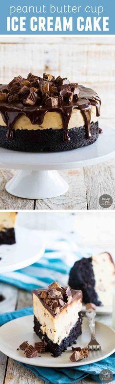 ... Cake recipes: one layer on Pinterest | Nutella mug cake, Yellow cakes
