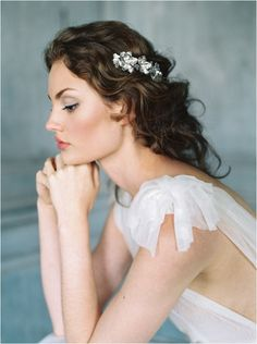 6 Laura Gordon wedding photographer tulle gown