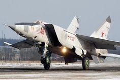 Conheça a história do piloto que decidiu abandonar a União Soviética a bordo da aeronave mais secreta da frota do estado