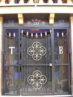 Versailles - front gate   Gates   Pinterest   Front gates ...