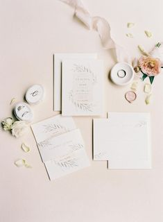 This Hawaii Wedding Had So Many Playful Details! Place Cards, Place Card Holders, Hawaii Wedding, Haiku, Maui, Stationery, America, Paper, Paper Mill