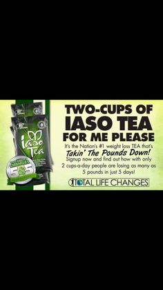 For just $99! Get a pack of wraps with your starter kit that you ...