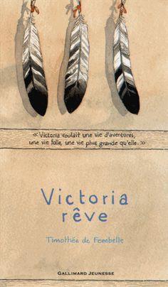 The 59 best Livres jeunesse images on Pinterest | Books, Children ...