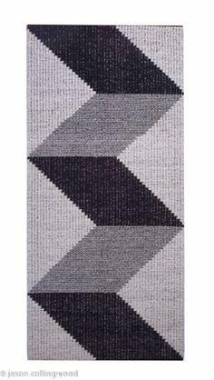 Weaving Designs, Weaving Projects, Weaving Art, Weaving Patterns, Tapestry Weaving, Loom Weaving, Hand Weaving, Yarn Color Combinations, Navajo Rugs