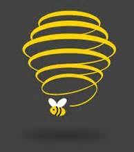 Honey Bee Logo - Bing Images