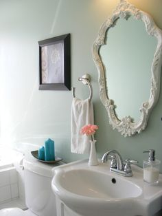 Home Staging 101: some great tips for getting your home ready to sell or rent