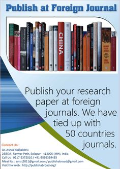 Visit Our Site :- http://publishabroad.org/ http://publishabroad.org/Prospectus/Publish_Abroad_Prospectus.jpg