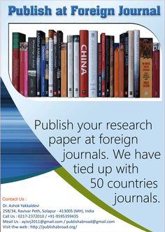 http://publishabroad.org/Prospectus/Publish_Abroad_Prospectus.jpg