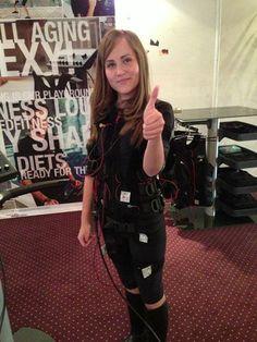 Trendy Expo 2013