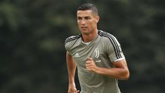 Cristiano Ronaldo Juventus, Victorious, Football, Mens Tops, News, Fashion, Soccer, Moda, Futbol