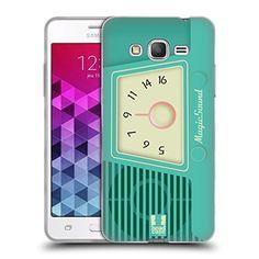 Head Case Designs Magic Sound Vintage Radio Phone Soft Gel Back Case Cover for Samsung Galaxy Grand Prime Head Case Designs http://www.amazon.ca/dp/B00Y7TCXLY/ref=cm_sw_r_pi_dp_INORwb1GM6BT4