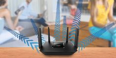 When it comes to a good router, Linksys is one of the best brands in the market. It is a trusted name in the router industry. They have a wide collection of routers. That is why finding the best Linksys router for your home or business is a little bit difficult. We are here to help you find the best one.