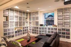http://mentalfloss.com/article/63626/basement-dedicated-extreme-lego-building?utm_source=Facebook