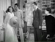 The Philadelphia Story - a romantic comedy starring Cary Grant, Katharine Hepburn and James Stewart. About a socialite looking to remarry under the watchful eye of the tabloids. Some things never change. The Philadelphia Story, Katharine Hepburn, Cary Grant, Hollywood Actresses, Old Hollywood, Harry And Sally, Island Movies, Metro Pictures, Divas