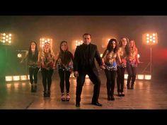 Novedad:videos musicales en sonolatino(Barcelona MardelPlata) letra,musica Pop Muhammad ShahidNazir - One Pound Fish www.sonolatino.com/muhammad-shahid-nazir/one-pound-fish-video_1cb592f3d.html