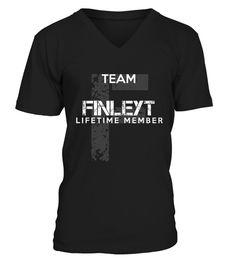 # FINLEYT .  FINLEYT