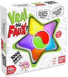 9 Idees De Idees Cadeaux Garcon 6 Ans A 8 Ans Cadeau Garcon 6 Ans Cadeau Garcon Idee Cadeau Garcon
