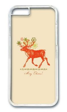 iPhone 6 Plus Case Color Works Merry Christmas Vintage Reindeer Illustration Transparent PC Hard Case For Apple iPhone 6 Plus 5.5… https://www.amazon.com/Christmas-Vintage-Reindeer-Illustration-Transparent/dp/B0166A209G/ref=sr_1_125?s=wireless&srs=9275984011&ie=UTF8&qid=1469783478&sr=1-125&keywords=iphone+6 https://www.amazon.com/s/ref=sr_pg_6?srs=9275984011&fst=as%3Aoff&rh=n%3A2335752011%2Ck%3Aiphone+6&page=6&keywords=iphone+6&ie=UTF8&qid=1469782962