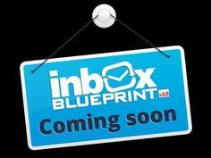 Inbox blueprint 20 review by anik singal 2016 version 20 inbox blueprint 2 0 review demo nov 2016 new launch november 3rd 2016 malvernweather Gallery