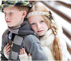 ClippedOnIssuu from Saplings Winter 2013, kids, children, boy, girl, friendship, love, hugg, cute, beauty, portrait, photo