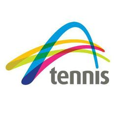 THE NSW government has unveiled a new transport emblem that could have commuters wondering if theyre at a train station or a tennis clinic, thanks to the logos striking resemblance to Tennis Australias. Pro Tennis, Tennis Clubs, Tennis Players, Tennis Australia, Australia Funny, Perth Australia, Australia Kangaroo, Tennis Lessons, Branding