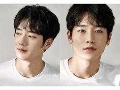 Реклама (Urban Code: The Class) / Advertising (Urban. Gong Seung Yeon, Seung Hwan, Seo Kang Jun, Seo Joon, Asian Actors, Korean Actors, Seo Kang Joon Wallpaper, Kim Myungsoo, Park Hyung Sik