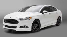 2017 Ford Fusion Change - http://www.autocarkr.com/2017-ford-fusion-change/