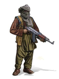SoulCore_Characters_XIV by Dimitar Katsarov on ArtStation. Character Costumes, Character Art, Character Design, Cthulhu, Wallpaper Cs Go, Flag Animation, Arte Do Hip Hop, Military Drawings, Afghanistan War