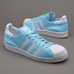 Cheap Adidas Superstar Boost Sneaker.no
