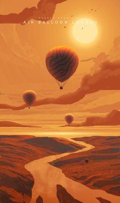 Air+balloon+launch.png (945×1600)