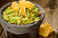 Chef Susan Feniger definitely knows her way around guacamole. The Top Chef Masters fan favorite is behind a collection of renowned restaurants serving inspired twists on contemporary Mexican food.