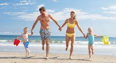 """In #Vacanza con i """"figli"""""""