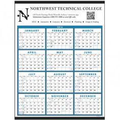 Custom Calendar Printing Images In 2020