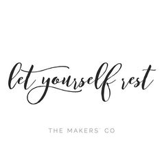 Sometimes, this is the most important thing you can do for your business.    www.themakerscollective.com.au